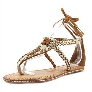 dolce vita keoni sandal
